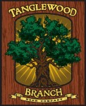 Tanglewood Branch Beer Company