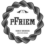 pFriem Family Brewers