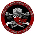 Ironfire Brewing Company
