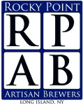 Rocky Point Artisan Brewers