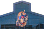 Mill Creek Brewery