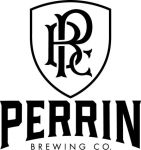 Perrin Brewing Company (CANarchy Craft Brewery Collective)