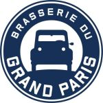 Brasserie du Grand Paris (Les Brasseurs du Grand Paris)
