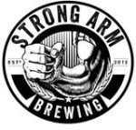 Strong Arm Brewing