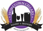 Hometown Cellars Brewing Company