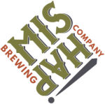 Mishap! Brewing Company