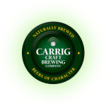 Carrig Brewing Co.