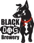 Black Dog Brewery