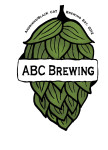 ABC Brewing (Andrimne/Black Cat)