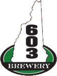 603 Brewery