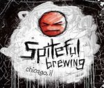 Spiteful Brewing