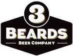 3 Beards Beer Company
