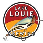 Lake Louie Brewing (Wisconsin Brewing Company)