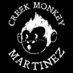 Creek Monkey Tap House (Rocksteady Brewing)