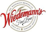 Geo. Wiedemann Brewing Company