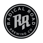 Radical Road Brewing Company