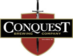 Conquest Brewing Company