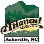 Altamont Brewing Company