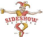 Sideshow Brewers