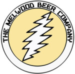 Melwood Beer Co.