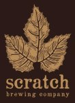 Scratch Brewing Company