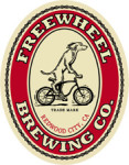 Freewheel Brewing Company