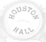 Houston Hall