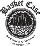 Basket Case Brewing Company