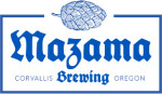 Mazama Brewing Company