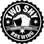 Two Shy Brewing Company