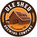 Ole Shed Brewing Company
