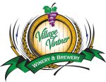 Village Vintner Winery & Brewery