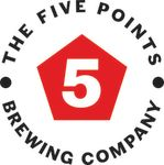 Five Points Brewing Company