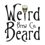 Weird Beard Brew Co.