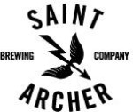 Saint Archer Brewing Company (MillerCoors)