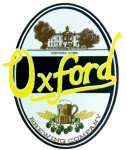 Oxford Brewing Company MS
