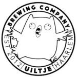 Uiltje Brewing Co.