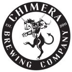 Chimera Brewing Company
