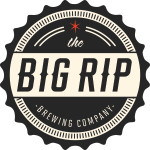 The Big Rip Brewing Company