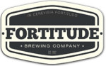 Fortitude Brewing Co.