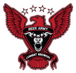 Beer Army Combat Brewery