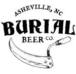 Burial Beer Company
