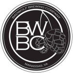 BadWolf Brewing Company