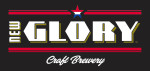 New Glory Craft Brewery