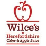 Wilce's (Ledbury Cider & Perry Co)