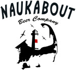 Naukabout Beer Company