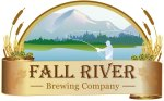 Fall River Brewing Company