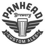 Panhead Custom Ales (Lion Breweries - NZ)