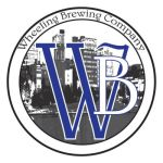 Wheeling Brewing Company