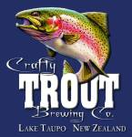 Crafty TROUT Brewing Co.